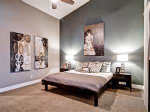 contemporary bedroom photos hgtv slate blue by pratt amp lambert blue white california b