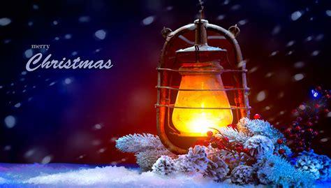 christmas theme download for pc christmas desktop themes