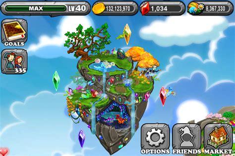 image sofi saphier s dragonvale gemstone island 1 jpg