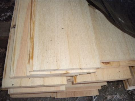 Rustic Shiplap T G Shiplap Chanel Rustic Mead Lumber Co Inc