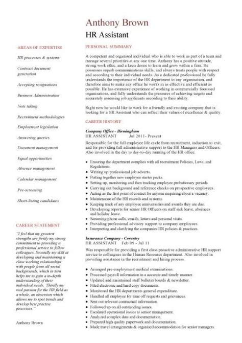 medical administrative assistant cover letter no experience ideal