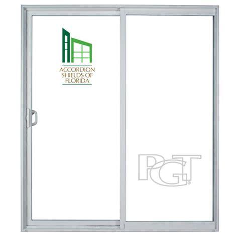 sliding doors and which door is stationary impact doors catalog impact window center impact