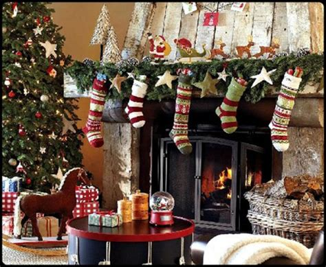 decorate your home for christmas cheap christmas house decorating ideas easy christmas