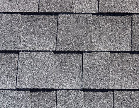 roof shingles     texas home