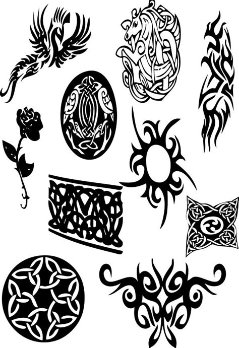 henna tattoo artist jobs adelaide 22 best images about ideas on