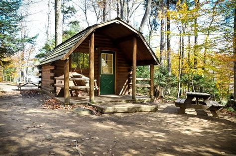 Cabins Forge Ny by Pin By Susan Novak On Adirondack Things