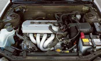motor auto repair manual 2000 toyota corolla head up display toyota corolla 1998 2002 fuel economy common problems maintenance specs photos