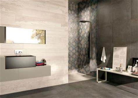 pavimento e rivestimento bagno pavimenti rivestimenti bagno mattonelle e piastrelle per bagni