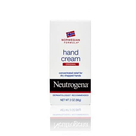tattoo neutrogena hand cream hand cream