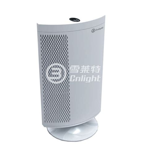 indoor mini air purifier environmental purification china air purifier manufacturer