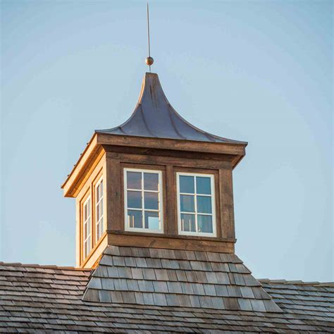 Used Cupolas For Sale Studio Heritage Restorations