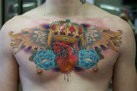heart areola tattoo 17 best images about hearts
