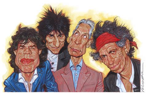 Rolling Stones The Rolling Stones Aka Englands Newest Hit Makers The