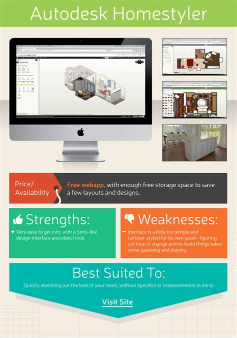 interior design tool free top 10 free interior design tools
