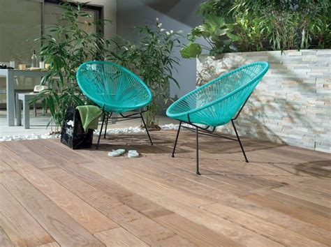 Idée Aménagement Allée Maison by Cevelle Inspiration Jardin Sauvage