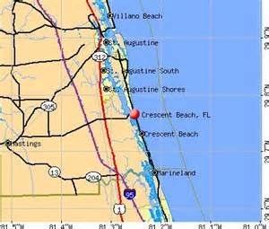 map of crescent city florida 109 best images about white rock my home town on