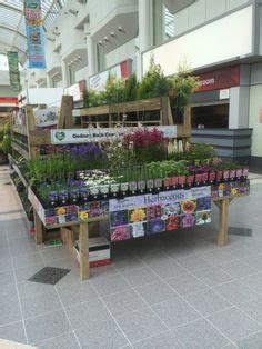 Garden Center Trade Shows 1000 Images About Garden Centre Displays On