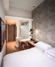 Small Hotel Room Design Ideas 25 Best Ideas About Hotel Room Design On