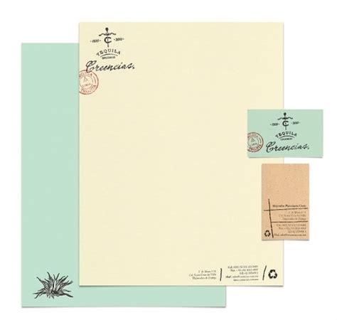 25 best ideas about letterhead sle on pinterest