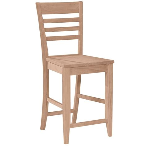 ladderback bar stools roma ladderback bar stool and counter stool