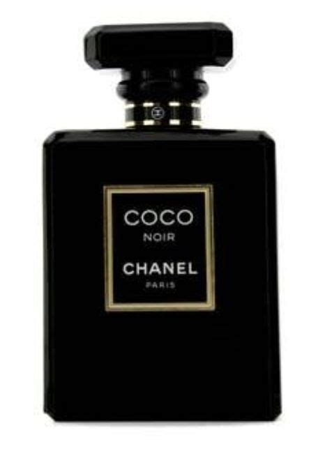 Woody Fragrance Spray By 17 best images about colognes and perfumes on