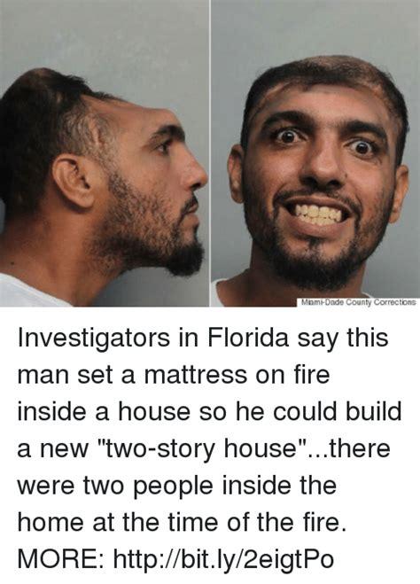 Florida Man Meme - florida man meme 28 images the infamous quot florida