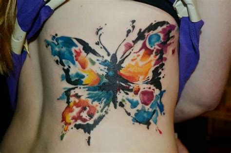 watercolor tattoos in portland 21 best tattoos images on peace and