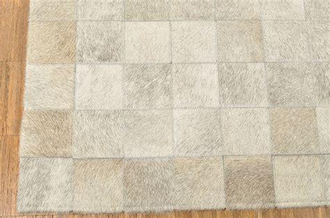 Grauer Teppich by Grauer Teppich Stunning Frisee Kurzflor Teppich Mit
