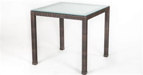 synthetic rattan outdoor furniture rattan square table outdoor furniture dubai