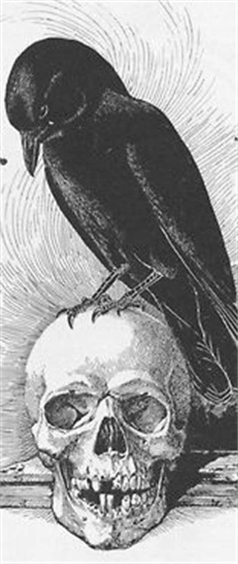 bird themes in macbeth 42 best themes and imagery in macbeth images on pinterest