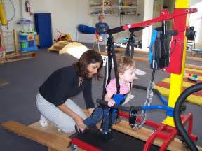 Physical Therapy Pediatrics » viral wallpaper