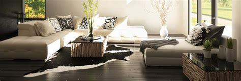 moderne stehlen wohnzimmer bildquelle 169 plusone