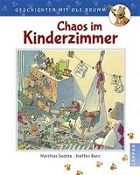 chaos freies kinderzimmer lesewelt berlin buchtipps