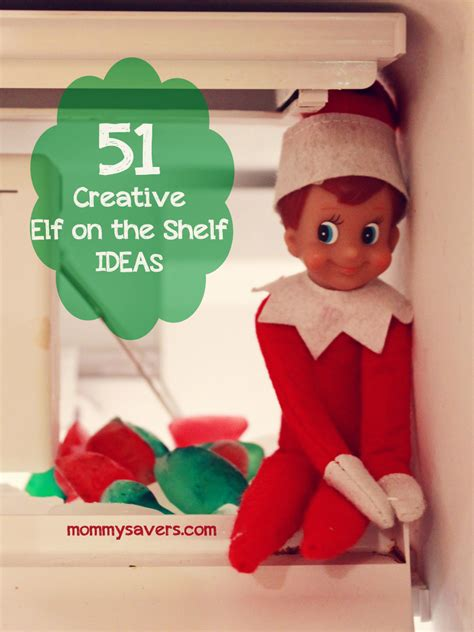 writing papers elves and elf on the shelf on pinterest elf on a shelf ideas new calendar template site
