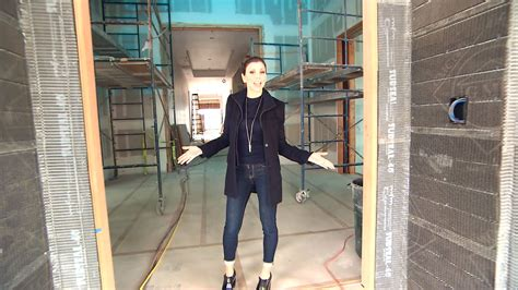 heather dubrow new house house plan 2017 heather dubrow house tour house plan 2017