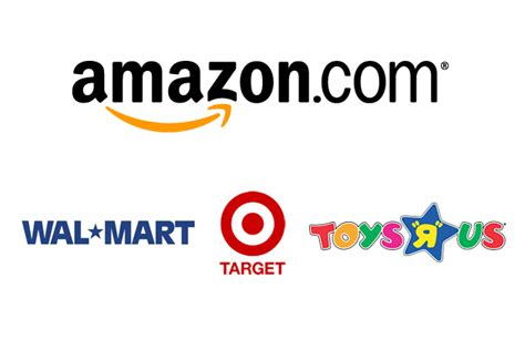 Home Design Story Game by Who Has Better Toy Prices Amazon Or Big Box Stores