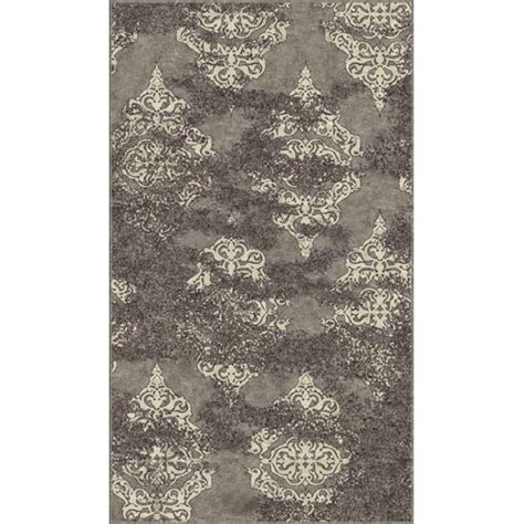 area rugs custom size ppr 010 pierpoint usa