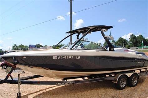 centurion boats for sale washington state used power boats centurion boats for sale in united states