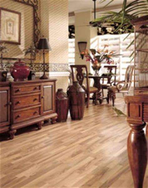 Wood Flooring Tampa Clearwater St. Petersburg Brandon