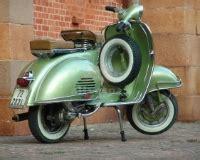 scooter alirken tasarimla ilgili nelere dikkat etmeli