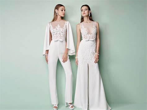 Cool Wedding by 30 Cool Wedding Dresses For Edgy Whimsy Brides Praise