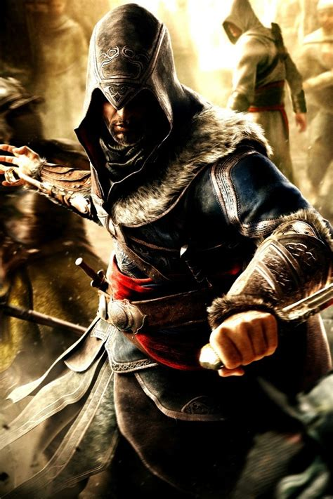 wallpaper iphone 6 assassins creed assassins creed iphone 4 wallpaper and iphone 4s wallpaper