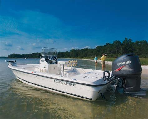 grady white boat owners manual blog posts drugrutracker
