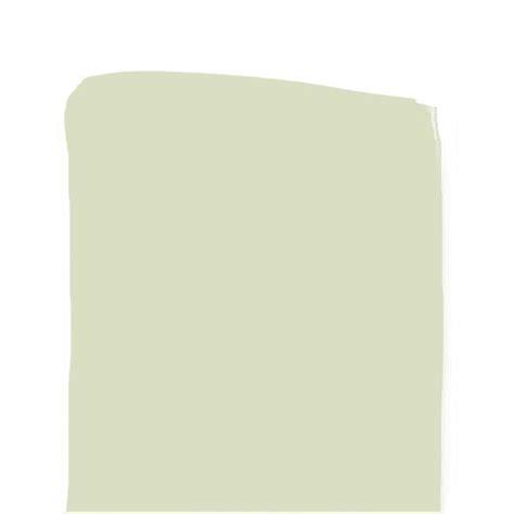 donald kaufman color colors of the month donald kaufman color paint colors