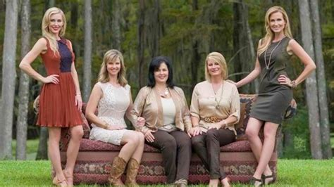 what happened to lisa robertson duck dynasty star lisa robertson reveals more family sex