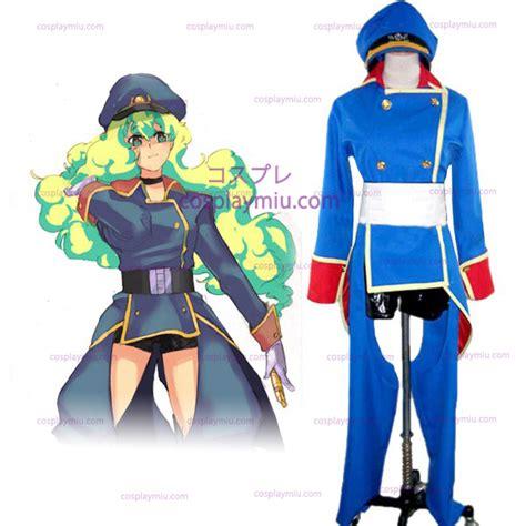 tsubasa princess sakura cosplay costume nz