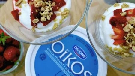 Win Stuff Instantly - instantly win prizes from oikos free stuff finder canada
