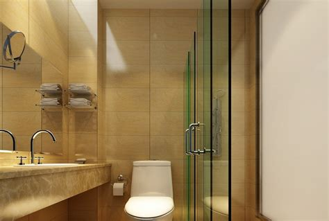 and bathroom designs toilet design 3d rendering 3d house free 3d house