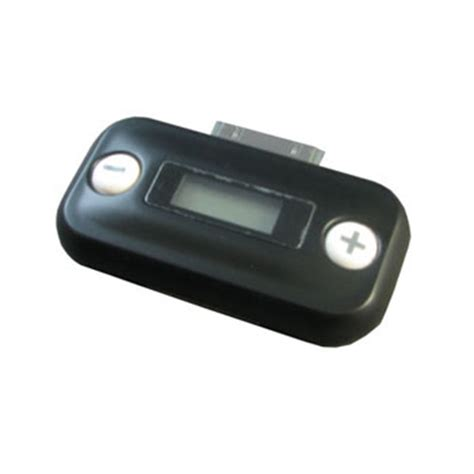 best fm transmitter for iphone top 10 iphone fm transmitters muritzy