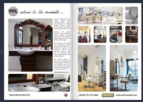 design magazine europe the art of design magazine issue 22 wbx europe